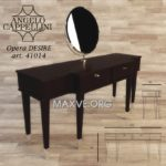 58_table classic 3dmax Maxve