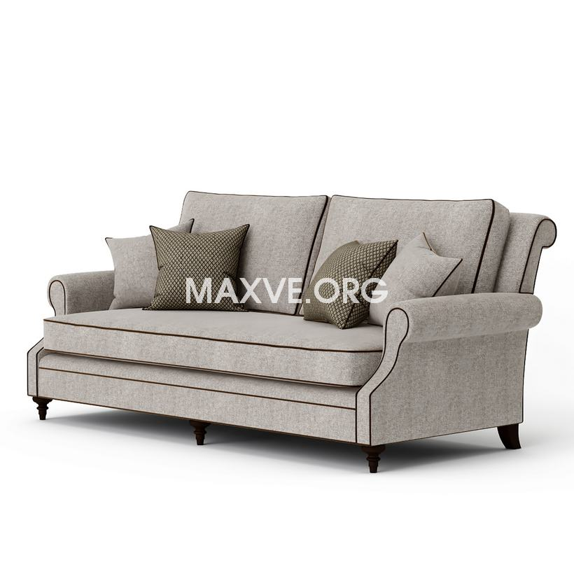 Excellent Jason Eat Sofa Maxve Unemploymentrelief Wooden Chair Designs For Living Room Unemploymentrelieforg