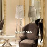 armchair  classic 3dmax Maxve 71