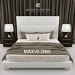 bed 3dmax classic maxve_15