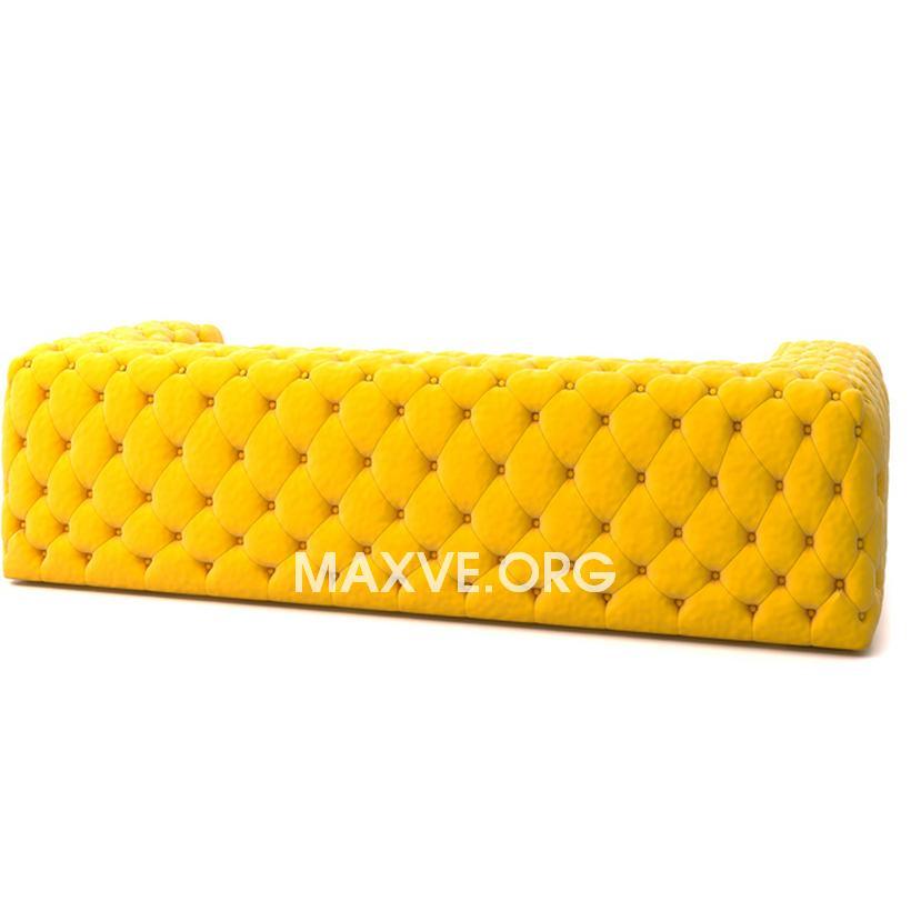 Chestermoon Sofa Maxve 39 4