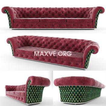 Sofa Maxve 11