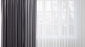 تحميل موديلات  497 ستائر Curtain ستائر