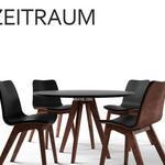 تحميل موديلات  241 Table & chair- طاولة-وكرسي zeitraum morph