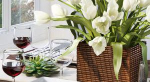 تحميل موديلات  617 Plant نبات
