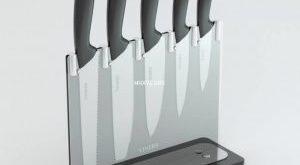 تحميل موديلات  308 أدوات المائدة