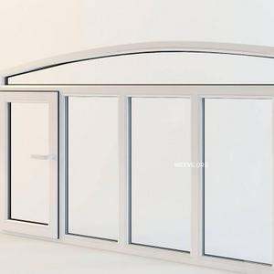 تحميل موديلات  4 نافذة