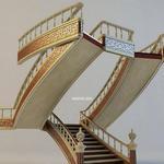 تحميل موديلات  23 الدرج