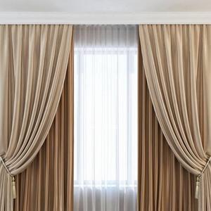تحميل موديلات  498 ستائر Curtain ستائر