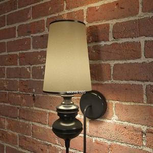 تحميل موديلات  174 مصابيح الحائط