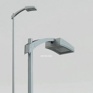 تحميل موديلات  67 أضاءه الشوارع والاضاءه التقنية