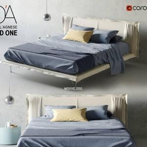 تحميل موديلات  544 سرير bed