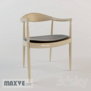 تحميل موديلات  518 Chair كرسي