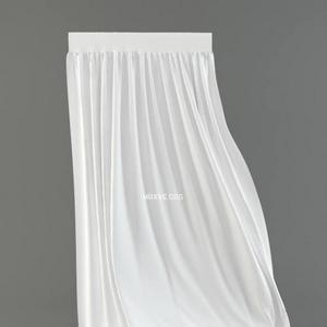 تحميل موديلات  327 ستائر Curtain ستائر