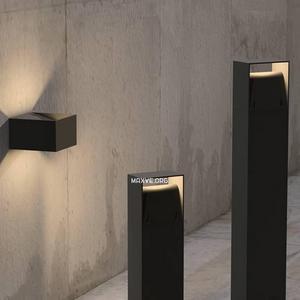 تحميل موديلات  68 أضاءه الشوارع والاضاءه التقنية