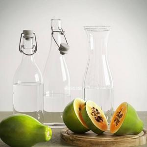 تحميل موديلات  16 المشروبات الغذائية