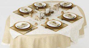 تحميل موديلات  159 أدوات المائدة