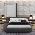 تحميل موديلات  548 POLIFORM Big سرير bed
