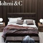 تحميل موديلات  550 Molteni & C Antonسرير bed سرير bed