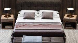 تحميل موديلات  551 Anton سرير bed