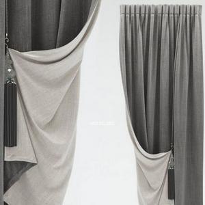تحميل موديلات  329 ستائر Curtain ستائر