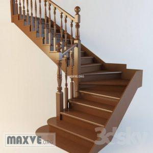تحميل موديلات  24 الدرج