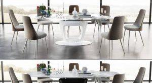 تحميل موديلات  553 Table & chair- طاولة-وكرسي orbital
