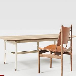 تحميل موديلات  554 Table & chair- طاولة-وكرسي