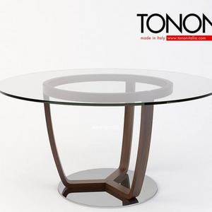 تحميل موديلات  876 dining_table_Tonon كرسي