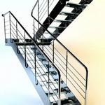 تحميل موديلات  26 الدرج