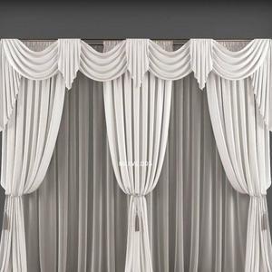 تحميل موديلات  508 ستائر Curtain ستائر