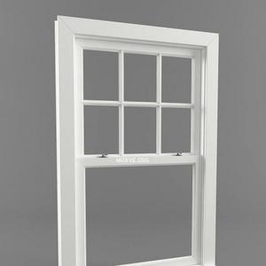 تحميل موديلات  19 نافذة