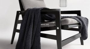 كرسي ذو ذراعين  موديلات   تحميل