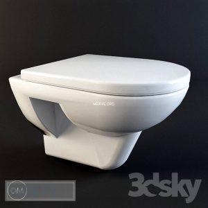 تحميل موديلات  15 مرحاض