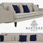 674 تحميل موديلات كنب Dantone Home Laimington