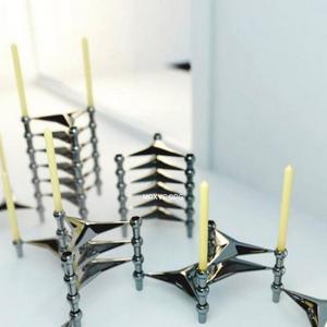 تحميل موديلات  114 Decorative set طقم ديكور