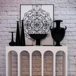 تحميل موديلات  116 Decorative set طقم ديكور