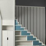 تحميل موديلات  68 الدرج