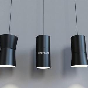 تحميل موديلات  576 ضوء السقف