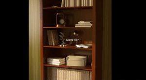 تحميل موديلات  7 Wardrobe - خزائن