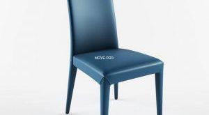 تحميل موديلات  521 Anais Chair كرسي