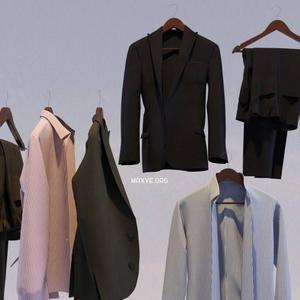 تحميل موديلات  19 ملابس