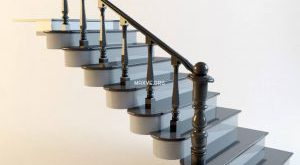 تحميل موديلات  27 الدرج