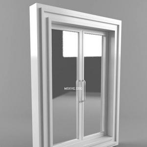 تحميل موديلات  20 نافذة