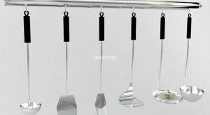 تحميل موديلات  131 اكسسوارات المطبخ الأخرى
