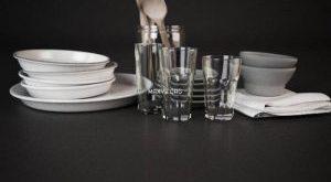 تحميل موديلات  167 أدوات المائدة