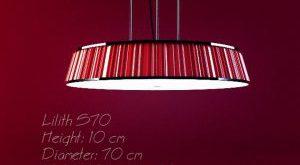 تحميل موديلات  155 ضوء السقف