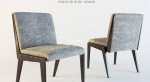 تحميل موديلات  528 fameg_chair كرسي
