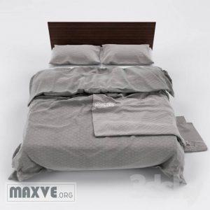 تحميل موديلات  200 سرير bed