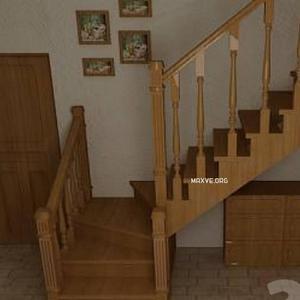 تحميل موديلات  7 الدرج